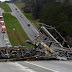 Al menos 23 muertos y devastación total en Alabama por un poderoso tornado