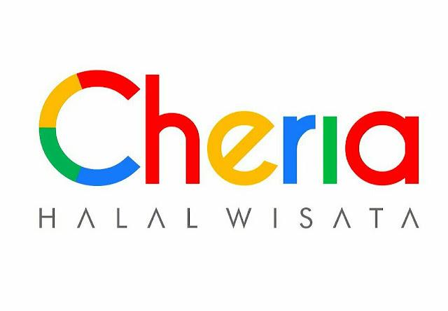 Liburan Lebaran dan Tahun Baru dengan Cheria
