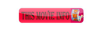 Movie Information