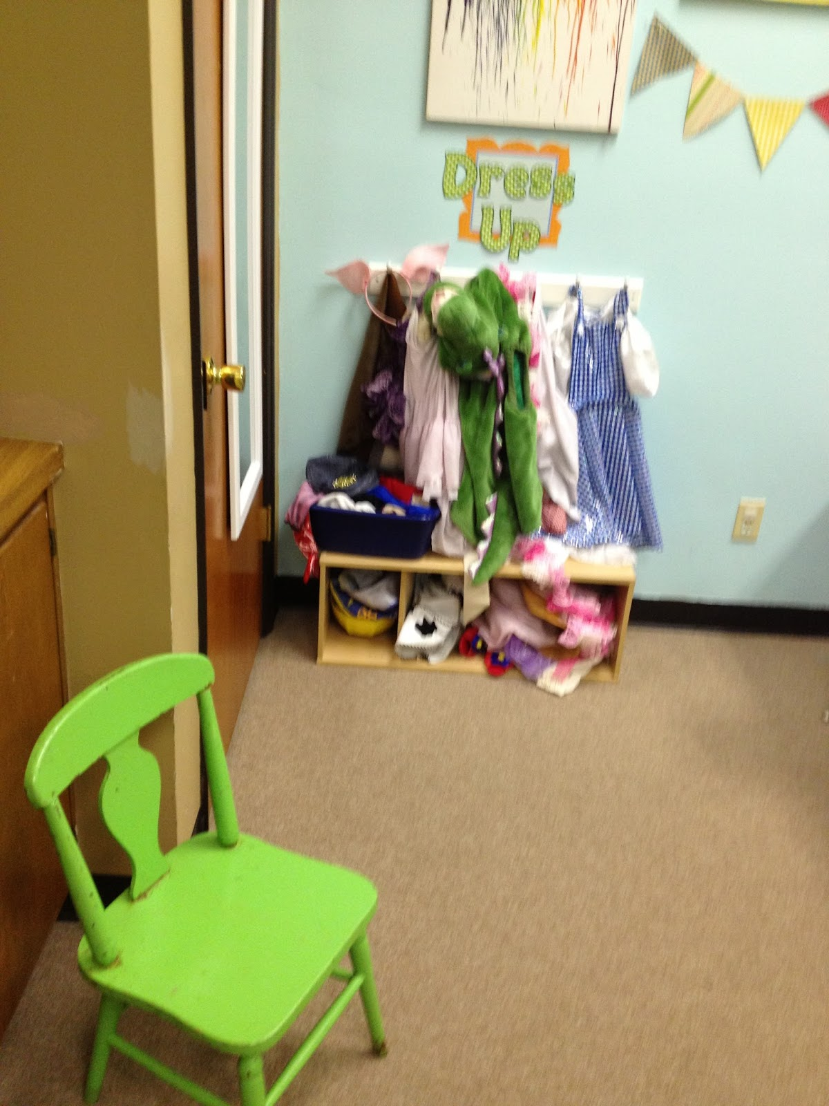 your zone flip chair green glaze cover rentals in kansas city mo blackflipflops changing up my two and three year old mdo