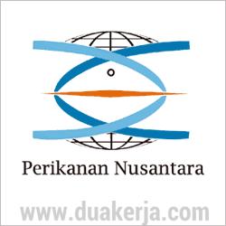 yaitu perusahaan pemerintah yang bergerak dibidang perikanan  Lowongan Kerja BUMN PT Perikanan Nusantara Bulan April 2018