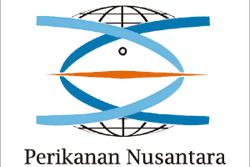 Lowongan Kerja BUMN PT Perikanan Nusantara Bulan April 2018