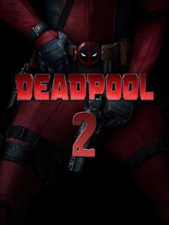 Trailer: Deadpool 2 (2018)
