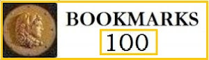 Bookmarks100