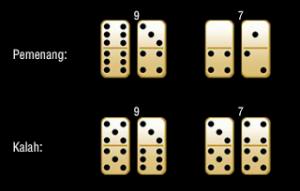 Paduan Cara Untuk Bermain DominoQQ