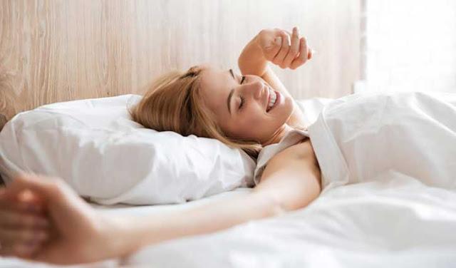 morning-health-tips