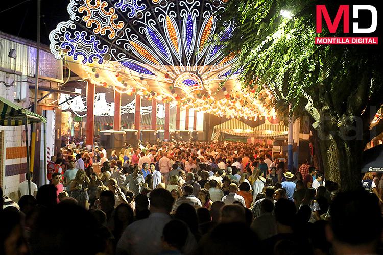 Descarga el Calendario de Días Festivos Montilla 12222 (en pdf o jpg)