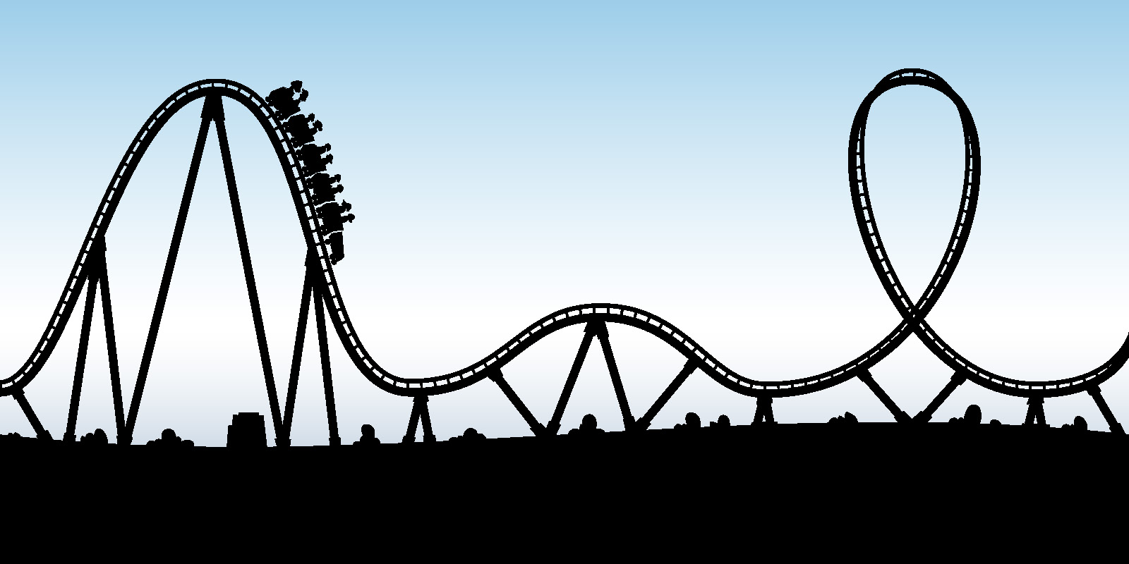 The Moral Premise Blog Story Structure Craft Roller Coaster Action Scale And How Bad Scale