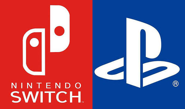 Nintendo Switch Outsold PlayStation 4 Systems During 2018 in Japan; Passes 7 Million Units