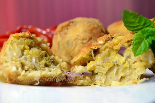 receta-falafel6