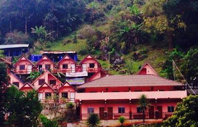 ttps://www.facebook.com/Resort-Naha-Doiangkhang-632863110089215/?fref=nf