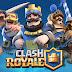 تحميل لعبة كلاش رويال Clash Royale معدلة و مفتوحة اخر اصدار للاندرويد