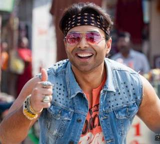 uday-chopra-wiki-biography-age-height-weight-wife-family