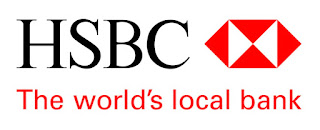 HSBC Recruitment 2016 passouts notification for freshers - Testing Software Engineer