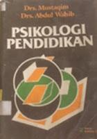 Critical Book Report Psikologi Drs. Mustaqim