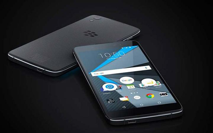 baixar som blackberry call