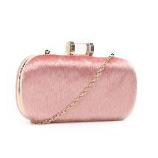 Evening Bag Online UK