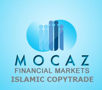 Mocaz forex malaysia