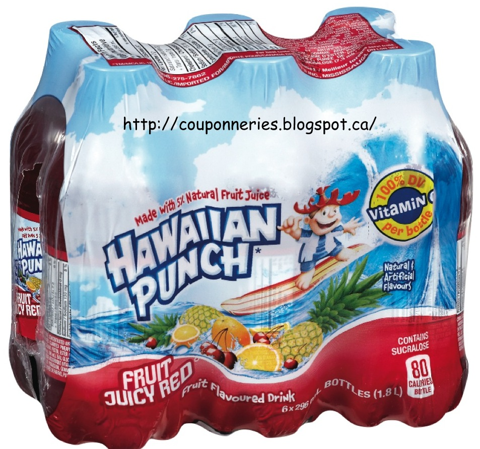 Rockt punch coupon code