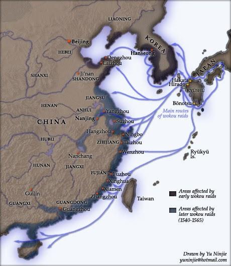 guilin china wikipedia