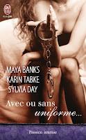 http://lesreinesdelanuit.blogspot.fr/2015/11/avec-ou-sans-uniforme-de-sylvia-day.html