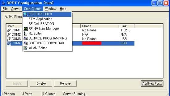 Free download qxdm professional