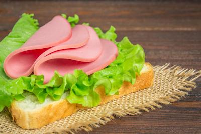 طريقة تحضير لانشون لذيذ و صحي في البيت بعدة طرق