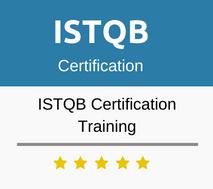 ISTQB Certification Training