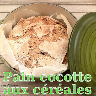 http://danslacuisinedhilary.blogspot.fr/2016/02/pain-cocotte-aux-cereales.html