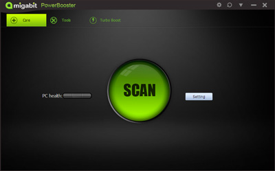 Amigabit Powerbooster Pro Full Version