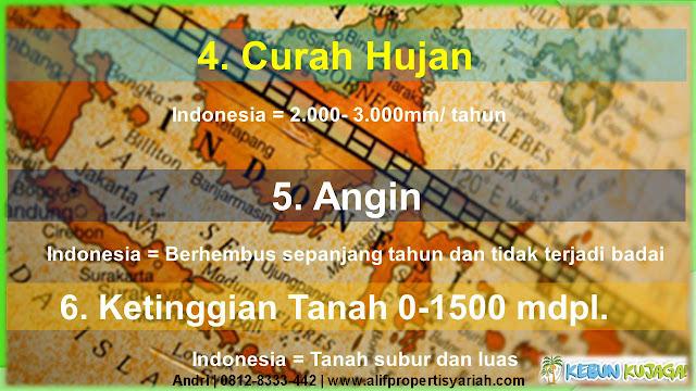 TANAH-DIJUAL-MURAH-DI-BOGOR-PROPERTI-SYARIAH-kebun-kujaga.com