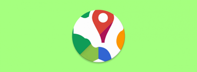 Photo Map : Now Anyone Can know where you have been, based on your photography using this app