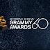 Τα βραβεία Grammy έρχονται αποκλειστικά στην Cosmote TV ζωντανά από την Νέα Υόρκη