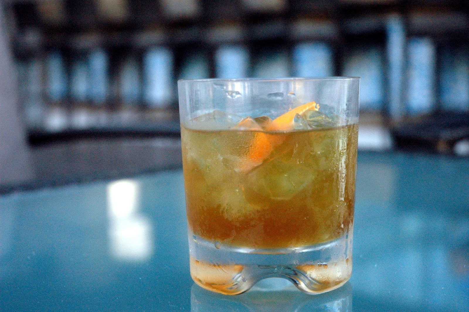 5 Bar Drinks Inspired By Philippine Culture