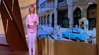 برنامج هنا العاصمة مع لميس الحديدى 31-7-2017
