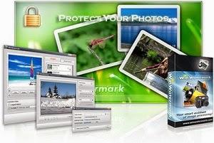 Photo Watermark Business etition  ஐ  இலவசமாக தரவிறக்க