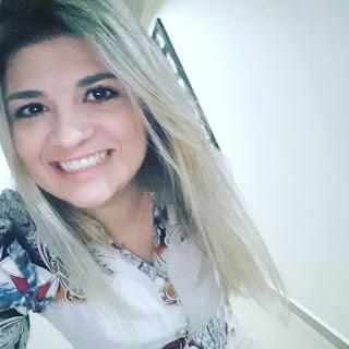 Kamila Faveron