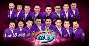 Concierto Banda MS Guadalajara venta de boletos baratos ticketmaster no agotados en primera fila VIP