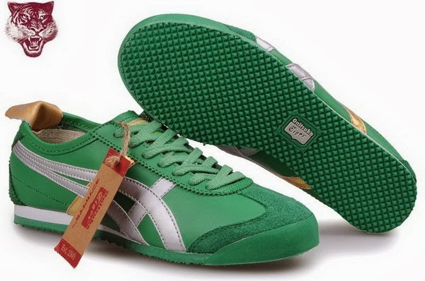 check out 0bf21 0ed76 onitsuka tiger buy online,asics tiger shoes australia,new ...
