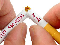 Mengapa Kita Harus Menghindari Merokok