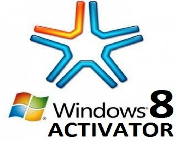 descargar eset nod32 antivirus gratis softonic