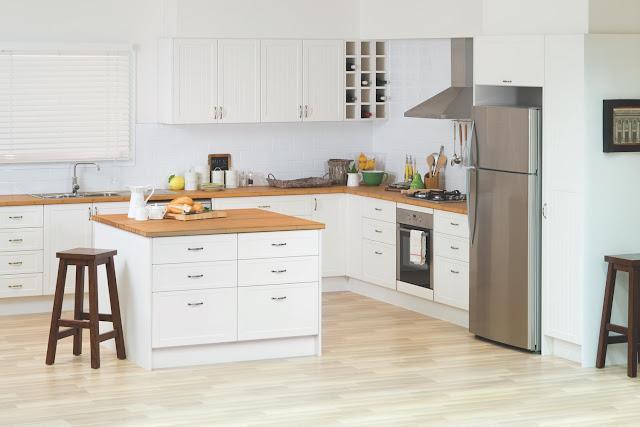 KITCHEN Kaboodle FURNITURE | Best Kitchen Ideas