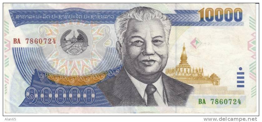 Mata Uang Negara Negara di Kawasan ASIA TENGGARA   The