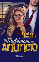 http://enmitiempolibro.blogspot.com.es/2017/08/resena-un-matrimonio-de-anuncio.html