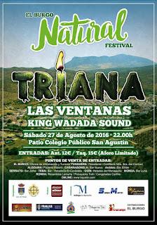 triana-concierto-el-burgo-natural-festival