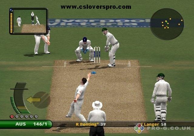 Pc games screenshot free download for pc / laptop full version.