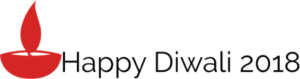 Happy Diwali 2018 Images | Happy Diwali Images 2018