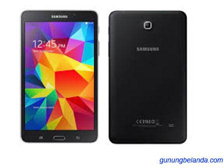 Firmware Download Rom Samsung Galaxy Tab 3 8.0 (WiFi) SM-T311