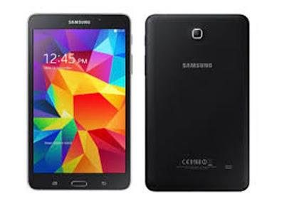 Firmware Download  Rom Samsung Galaxy Tab 4 8.0 LTE SM-T335