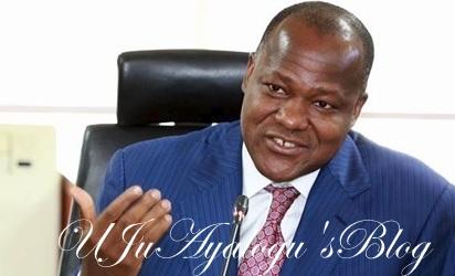 NASS has powers to alter budget – Dogara